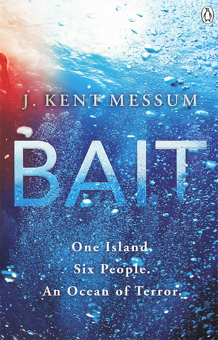 Bait six impossible things