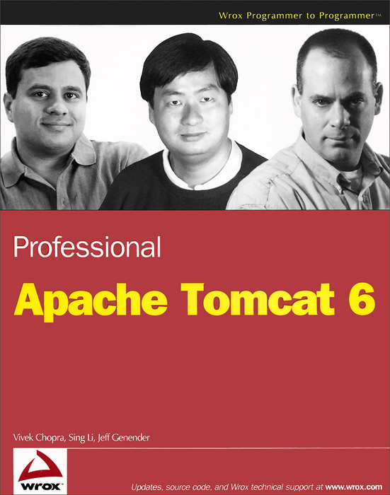 Professional Apache Tomcat 6 belousov a security features of banknotes and other documents methods of authentication manual денежные билеты бланки ценных бумаг и документов