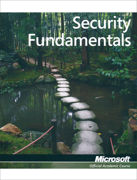 Security Fundamentals advanced engine technology