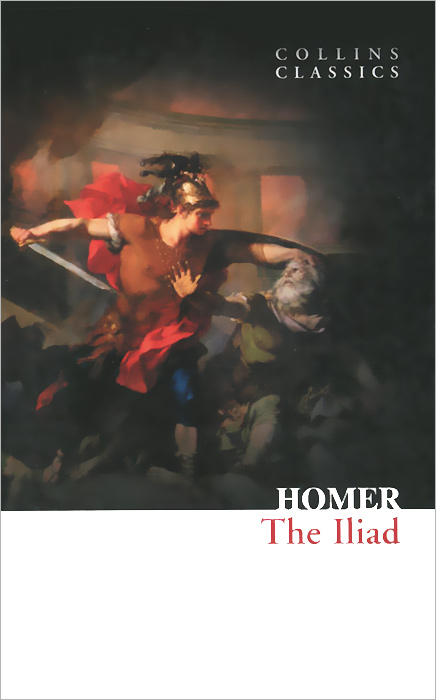 the feasts and sacrifice in the homeric world as discussed in homers iliad Introduction to homer's iliad and the world wars the language of the iliad and the odyssey suggest that homer came from the western coast of the modern.