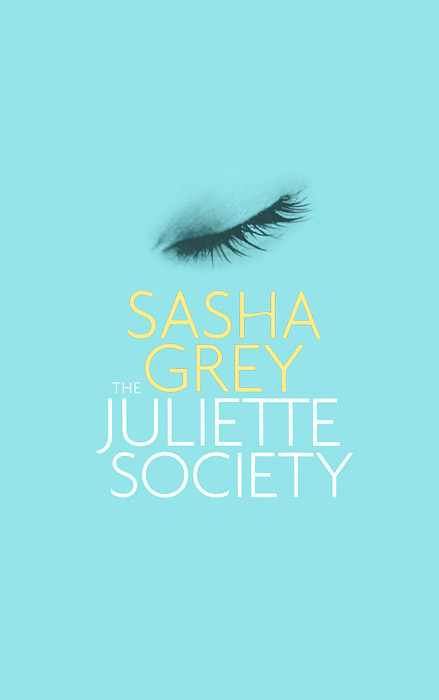 The Juliette Society the open society
