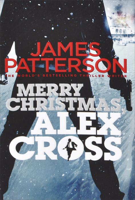 Merry Christmas, Alex Cross washington a maryland politicians threat to sue a 2