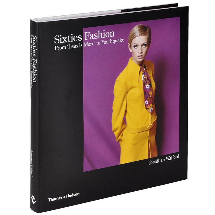 Sixties Fashion: From Less is More to Youthquake sadat khattab usama abdul raouf and tsutomu kodaki bio ethanol for future from woody biomass