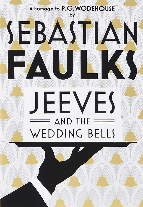 Jeeves and the Wedding Bells simple fashion table desktop is mdf fine processing the leg of the table is made of solid beech black and white can be chosen