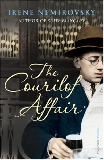 Courilof Affair, The education training and human rights of the prisoners