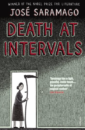 Death at Intervals earth 2 society vol 4 life after death