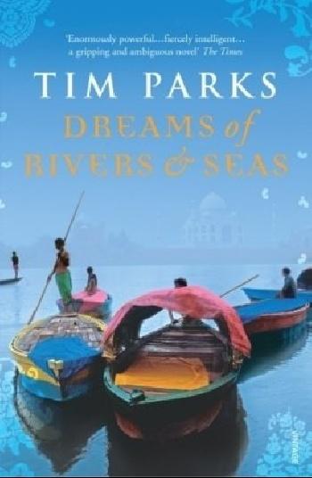 Dreams Of Rivers And Seas dg молочник violet dreams