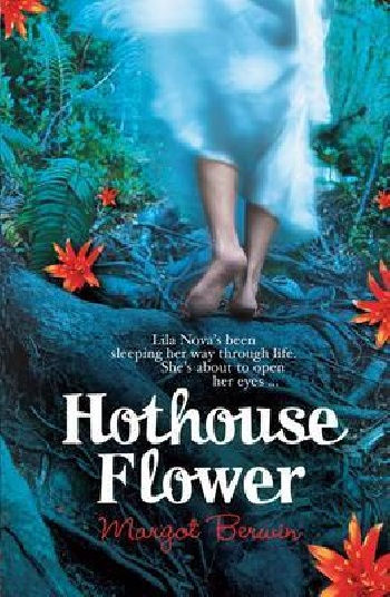 Hothouse Flower screen siren pictures the film farm lila 9th productions