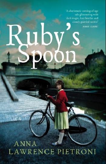 Rubys Spoon lucky john croco spoon big game mission 24гр 004