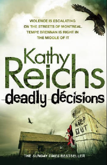 Deadly decisions course enrollment decisions