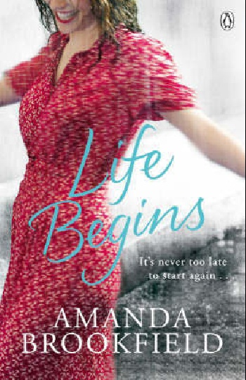 Life Begins townsend s the woman who went to bed for a year