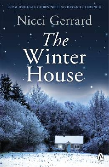 Winter house the summons