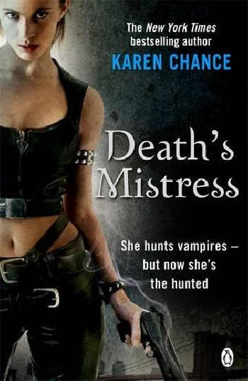Deaths Mistress finding dory фигурка pearl
