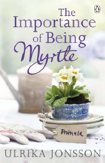 The importance of being myrtle the importance of being earnest and other plays