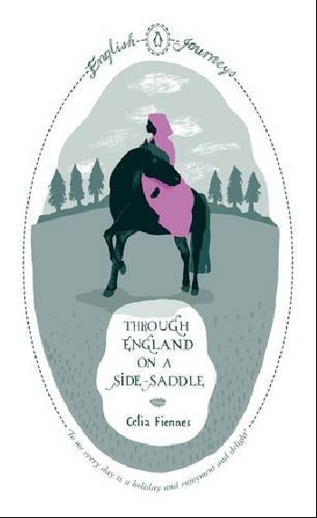 Through England on a Side Saddle eben a proof of heaven a neurosurgeon s journey into the afterlife