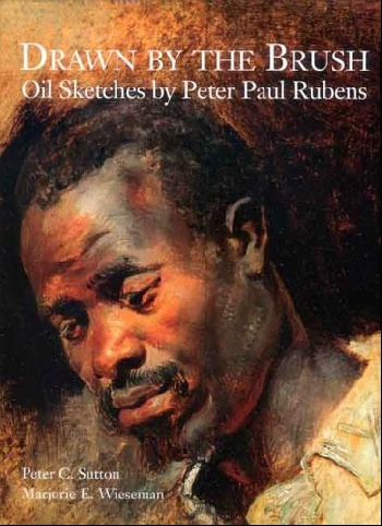 Drawn by the Brush: Oil Sketches by Peter Paul Rubens handbook of the exhibition of napier relics and of books instruments and devices for facilitating calculation