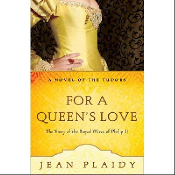For a Queens Love: The Stories of the Royal Wives of Philip II philip hewitt quest for a father