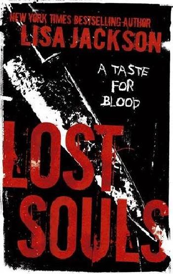 Lost souls lisa corti сандалии