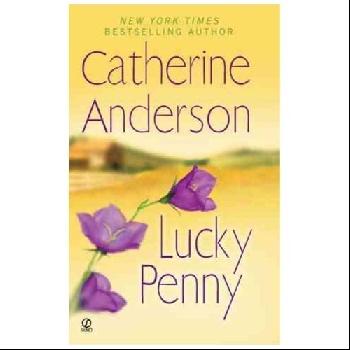 Lucky Penny эхолот lucky ffw718li
