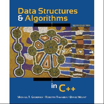 Data Structures and Algorithms in C++ composite structures design safety and innovation