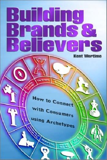 Building Brands & Believers among the believers