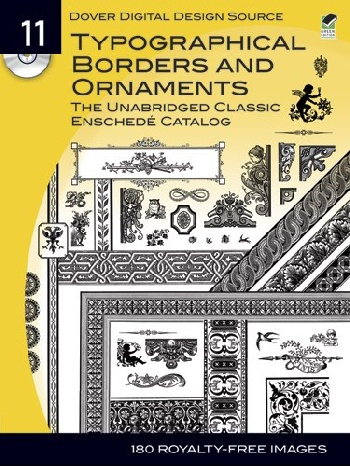 Dover Digital Design Source #11: Typographical Borders and Ornaments: The Unabridged Classic Enschede Catalog car portable 90% purity oxygen machine oxygen concentrator 5l flow for children and senior citizens dhl ship