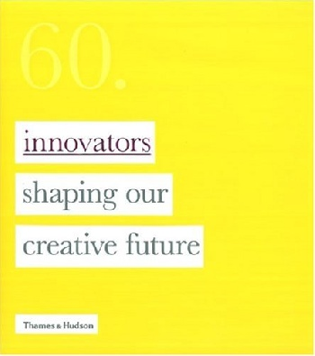 Sixty: Innovators Shaping Our Creat robert spector the nordstrom way to customer experience excellence creating a values driven service culture