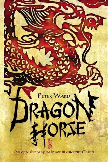 маска для сноуборда dragon d2 murdered dark smoke Dragon Horse