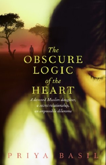 The Obscure Logic of the Heart купить