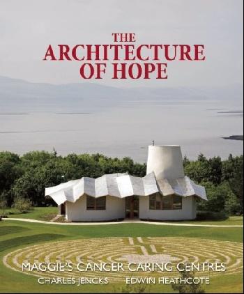 Zakazat.ru: Architecture of hope