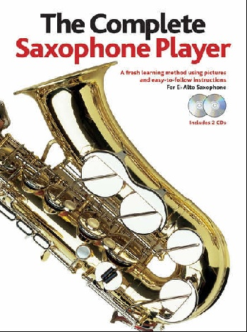 Complete saxophone player tenor saxophone free shipping selmer instrument saxophone wire drawing bronze copper 54 professional b mouthpiece sax saxophone