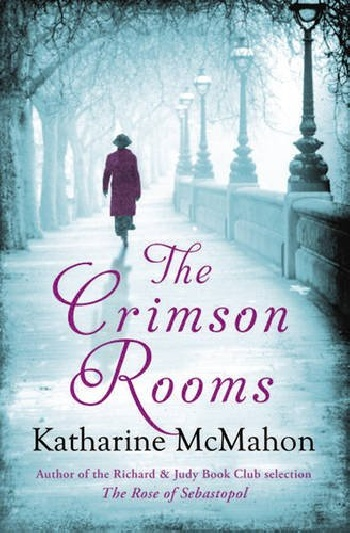 The Crimson Rooms long way back to the river kwai memories of world war ii