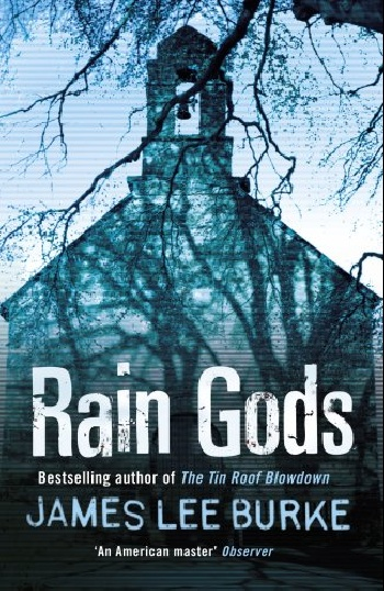 Rain Gods wells h g the food of the gods and how it came to earth