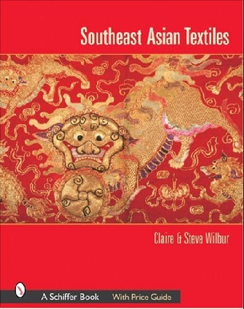 Southeast Asian Textiles new england textiles in the nineteenth century – profits