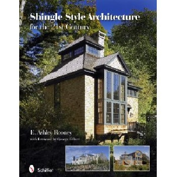 Shingle Style Architecture 50 natural ways to better sleep 50 natural ways to