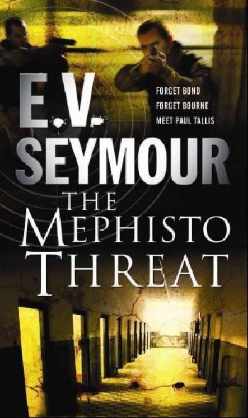 Mephisto threat mephisto
