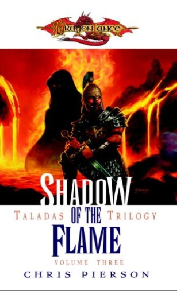 цены Shadow of the Flame
