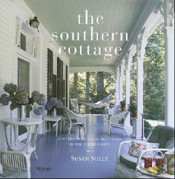 Southern Cottage, The