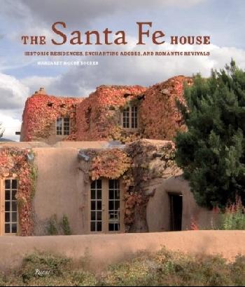 Santa Fe House куплю диски оригинальные r18 с датчиками давления для santa fe new
