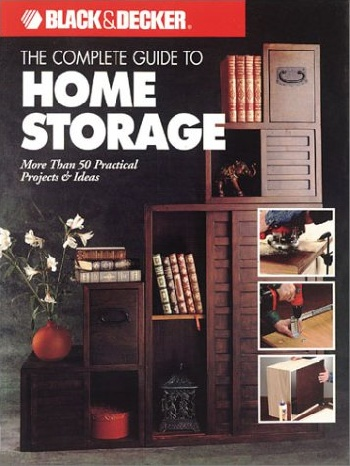 Complete guide to home storage great spaces home extensions лучшие пристройки к дому