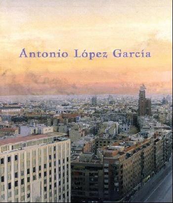 pura lopez pu761awgbj86 Antonio Lopez Garcia