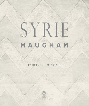 Syrie Maugham maugham s theatrе
