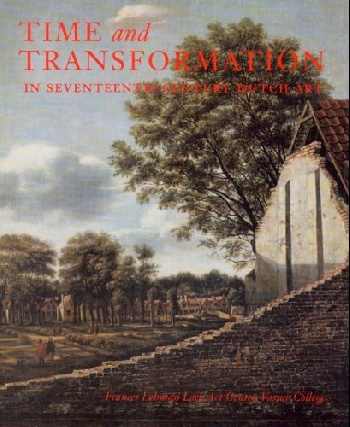 Time and Transformation in Seventeenth-Century Dutch Art induced transformation in amorphous chalcogenides