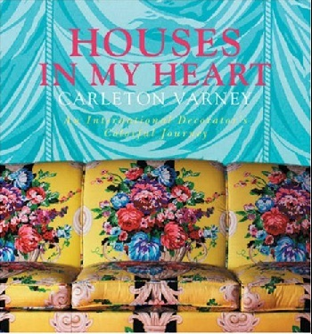 Houses in My Heart