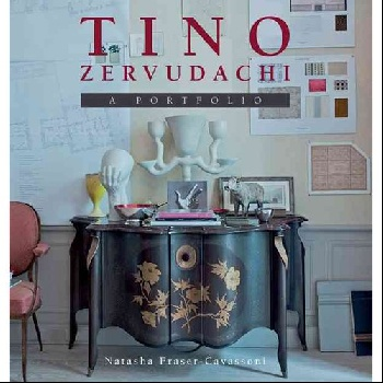Tino Zervudachi: A Portfolio a cat a hat and a piece of string