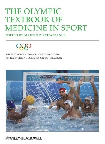 The Olympic Textbook of Medicine in Sport oxford textbook of medicine cardiovascular disorders