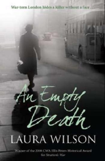 Empty death empty death