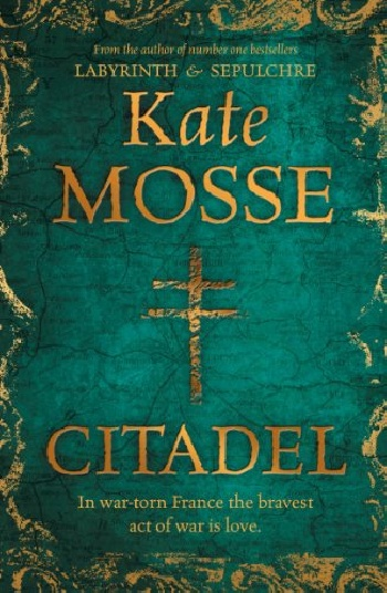 Citadel sacred citadel цифровая версия