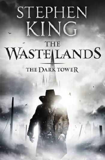 The Wastelands: The Dark Tower: Volume 3 dark symphonies volume 1 the ultimate dark metal compilation