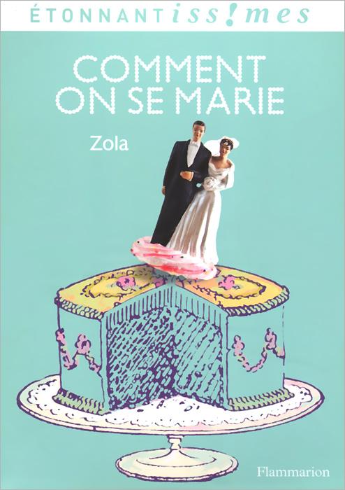 Comment on se marie louis ferdinand celine feerie pour une autre fois